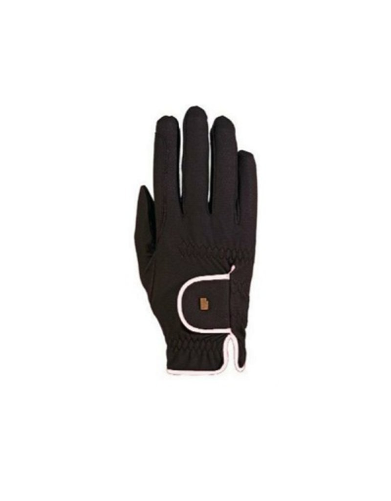 Roeckl Two Tone Chester Glove