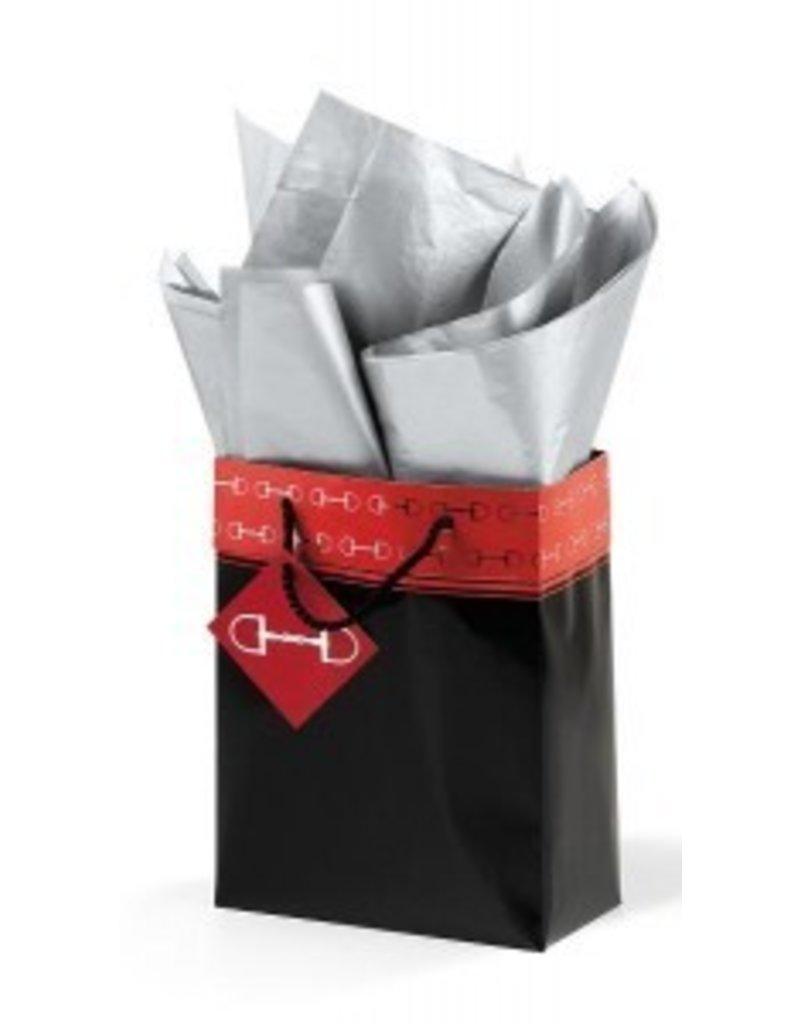 Gift Bag Polished Bits