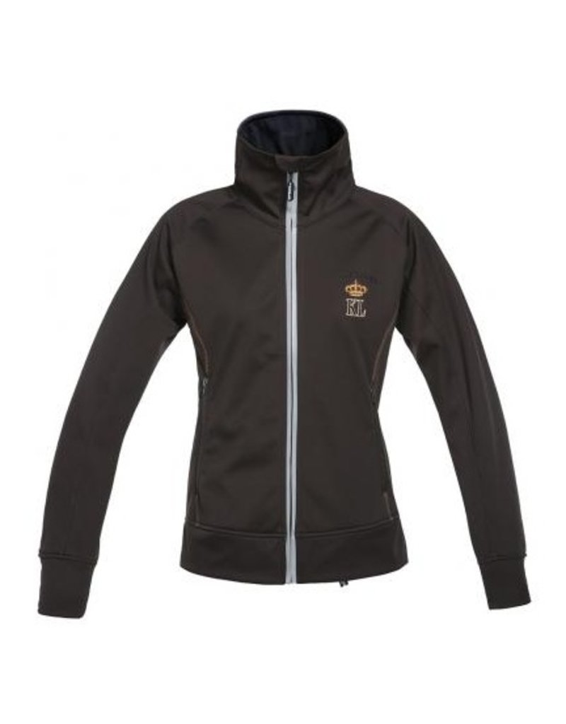 Kingsland Kingsland Corizon Ladies Softshell Jacket