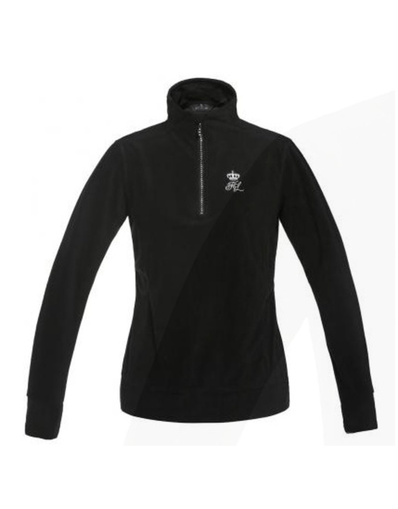 Kingsland Kingsland Latticia Ladies Fleece