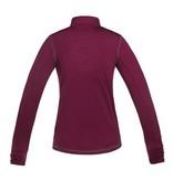 Kingsland Kingsland Maxima Ladies Training Shirt