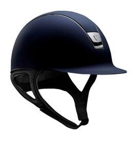 Samshield Samshield Shadowmatt Helmet