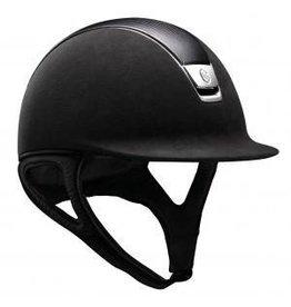 Samshield Samshield Premium Helmet