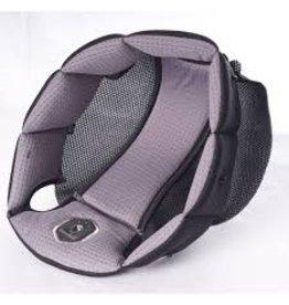 Samshield Samshield Shadowmatt Helmet Liner