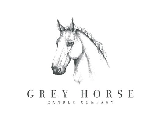 Grey Horse Candle Company