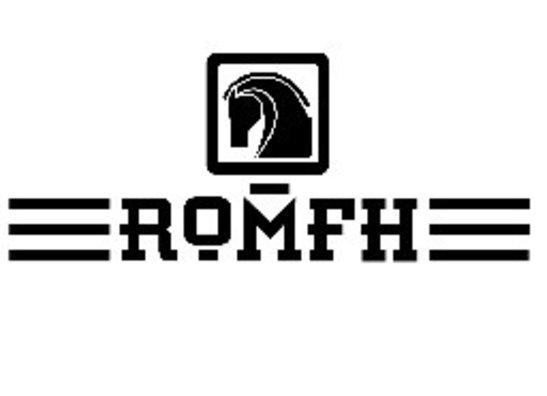 Romfh