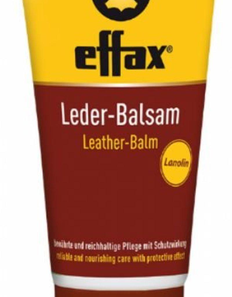 Effax Effax Leather Balsam Squeezetube 150 ml