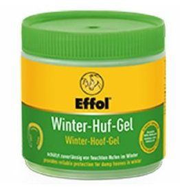 Effol Effol Winter Hoof Gel