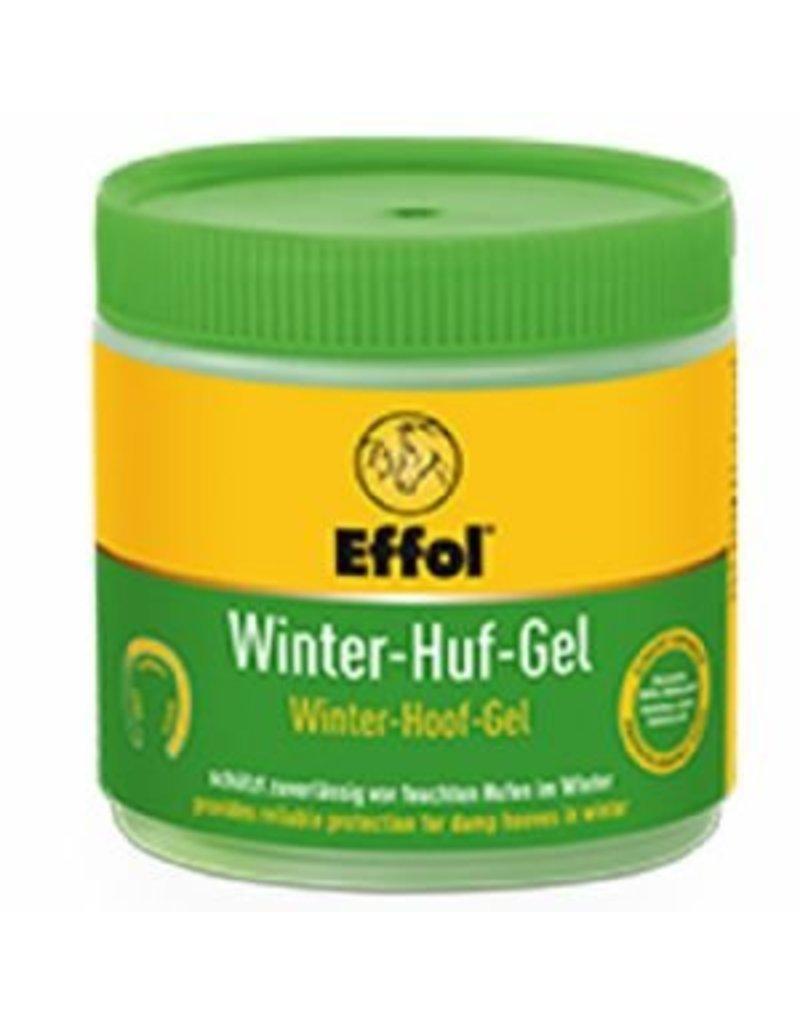 Effol Effol Winter Hoof Gel