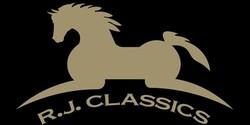 RJ Classics