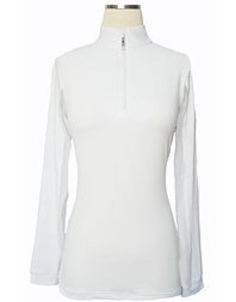 EIS Ladies Icefil Shirt