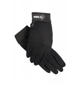 SSG SSG Summer Gripper Glove
