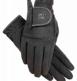 SSG SSG Digital Gloves Black