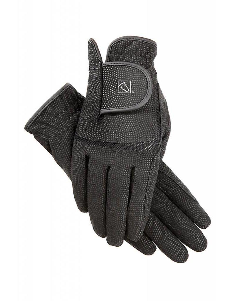 SSG SSG Digital Gloves Black