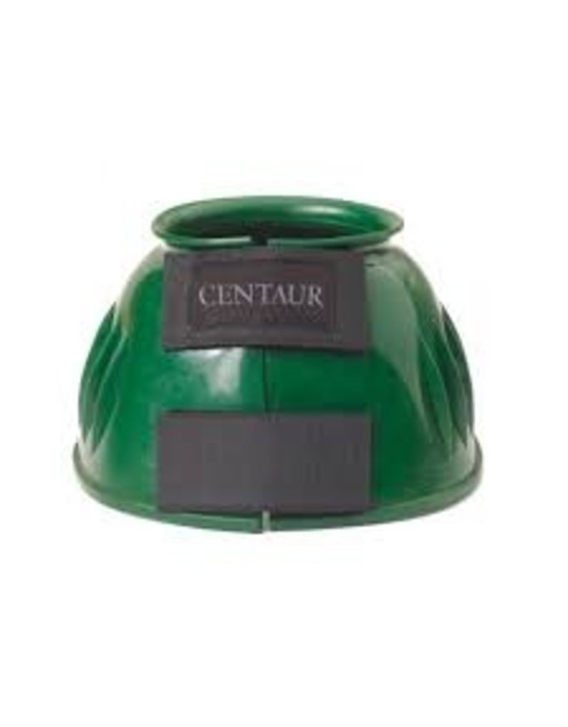 Centaur Bell Boots