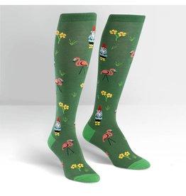Sock it to Me Sock It To Me - Lawn Art