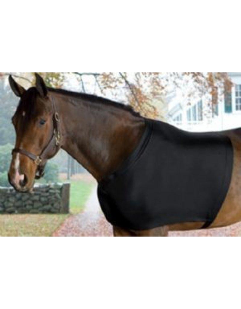 Equestar Lycra Shoulder Guard