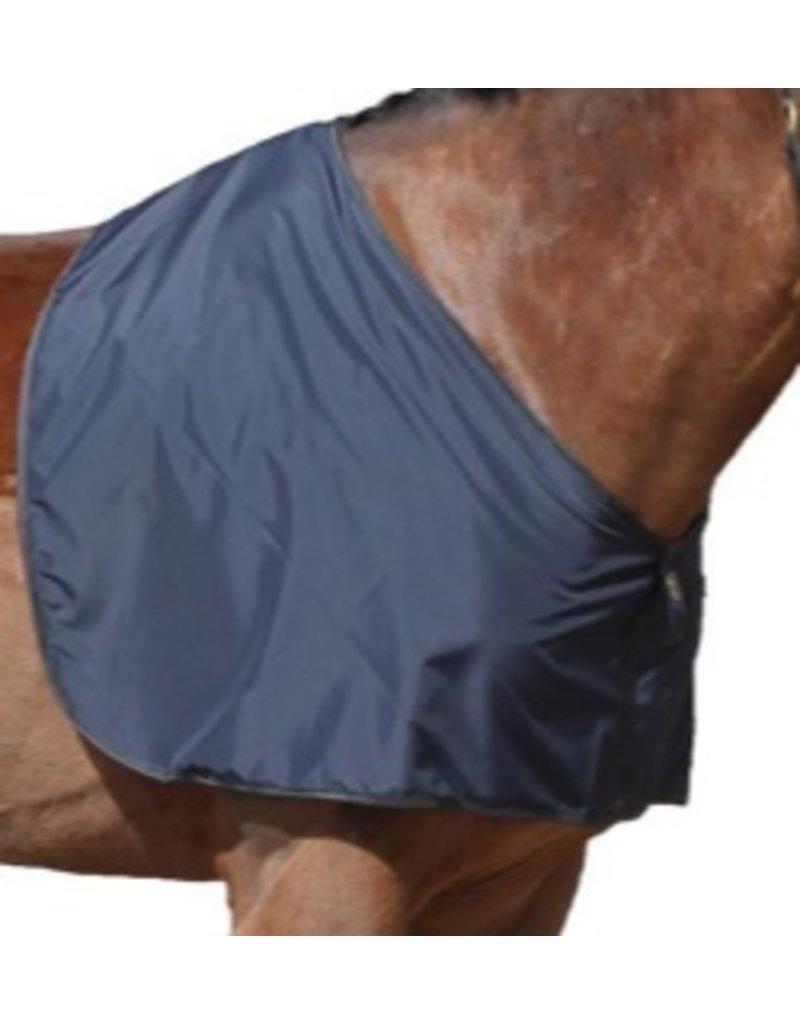 Equestar Shoulder Bib Guard