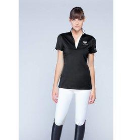 Asmar Asmar Sun Shirt - Short Sleeve