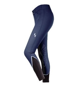 Struck Apparel Struck Women's 50 Series Schooling Breech