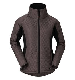 Kerrits Kerrits Hex Flex Quilted Jacket