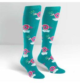 Sock it to Me Sock It To Me - Donuticorn