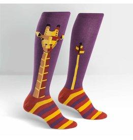 Sock it to Me Sock It To Me - Geo-raffe