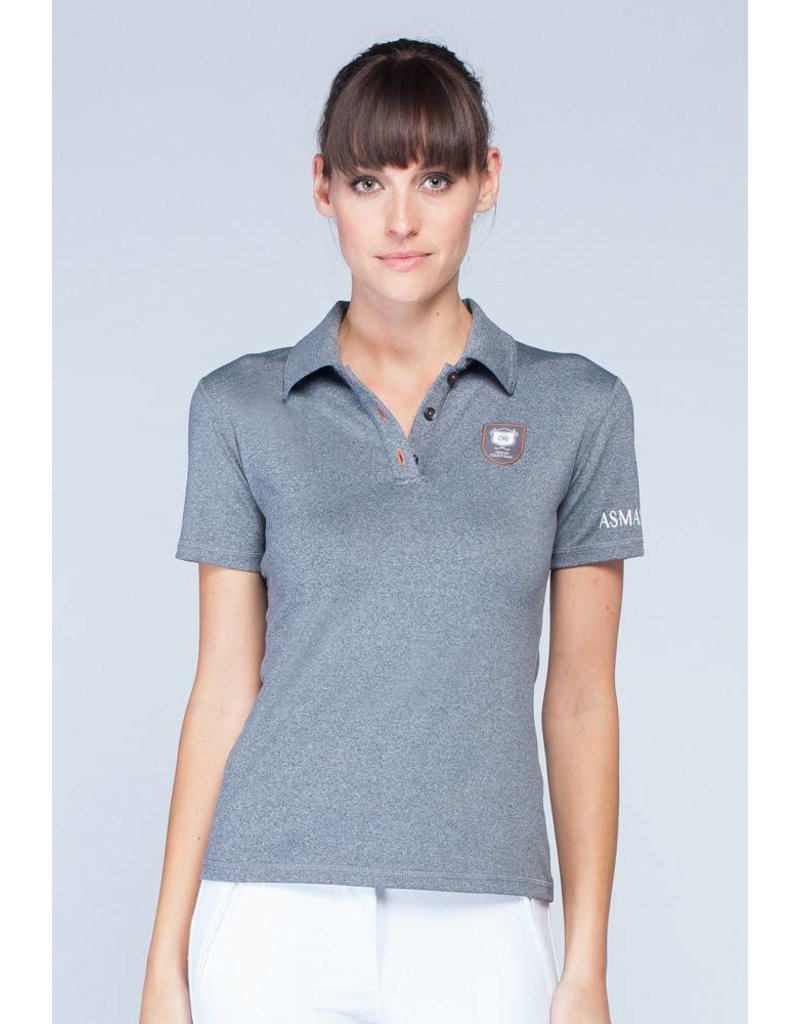 Asmar Asmar Polo Shirt