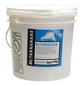 McTarnahan's R/T Poultice 2.27kg