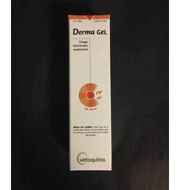 Derma Gel Tube 100 ml