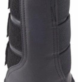 Waldhausen Dressage Sport Boots