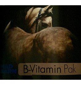 Mad Barn Mad Barn B-Vitamin Pak 1 kg