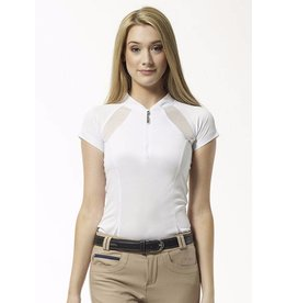 Arista FOAL Vented Technical Short Sleeve Shirt