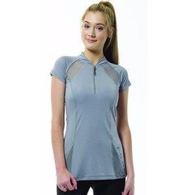 Arista FOAL Vented Technical Short Sleeve Shirt