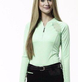Arista FOAL Vented Technical Long Sleeve Shirt