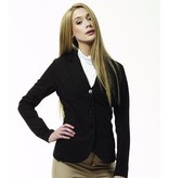 Arista Competition Jacket