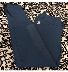 Tailored Sportsman Tailored Sportsman LR FZ Breech Blue Ribbon