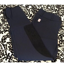 Tailored Sportsman Tailored Sportsman LR FZ Blue Velvet/Black