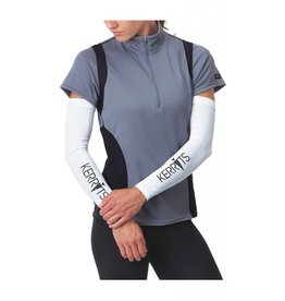 Kerrits Kerrits Ladies Icefil Sleeves