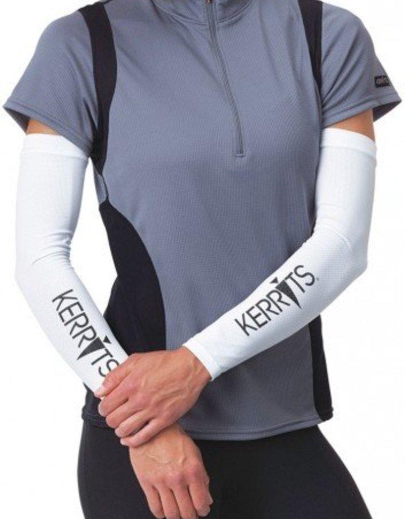 Kerrits Ladies Icefil Sleeves