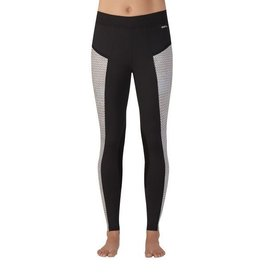 Kerrits Kerrits Pocket Performance Tight Graphite Carrot