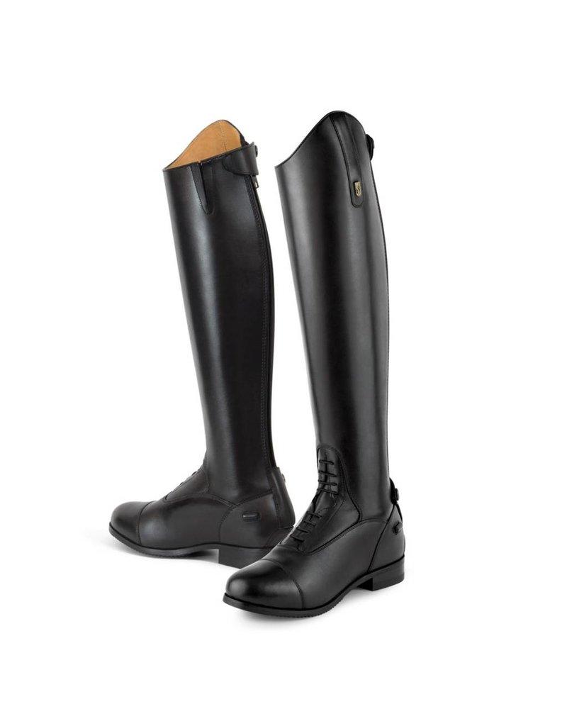 Tredstep Donatello II Field Boot