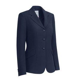 Tredstep Tredstep Ladies Symphony Style Show Jacket
