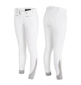 Tredstep Tredstep Solo Grip FS Breech White