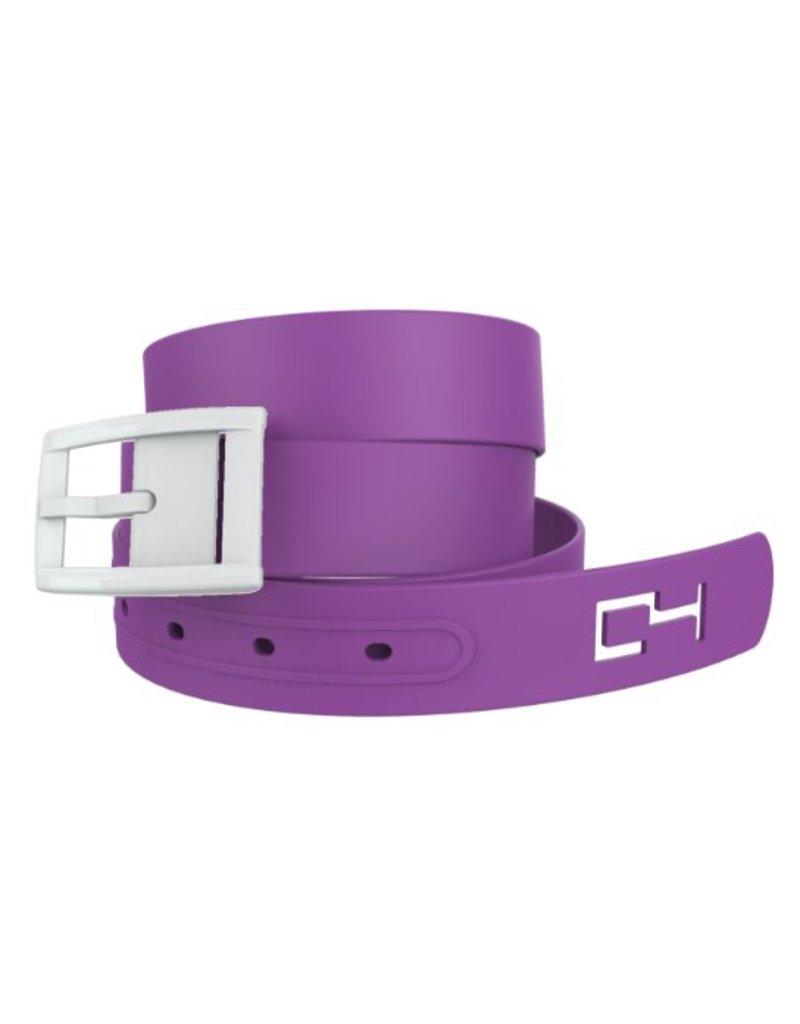 C4 Belts C4 Belt Purple