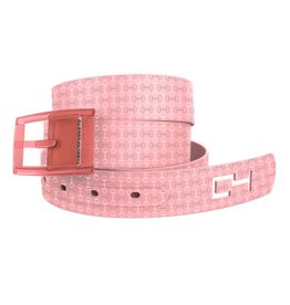 C4 Belts C4 Belt Pink Bits