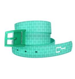 C4 Belts C4 Belt Mint Bits