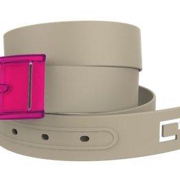 C4 Belts C4 Belt Khaki