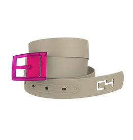 C4 Belts C4 Belt Khaki
