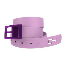 C4 Belts C4 Belt Lavendar